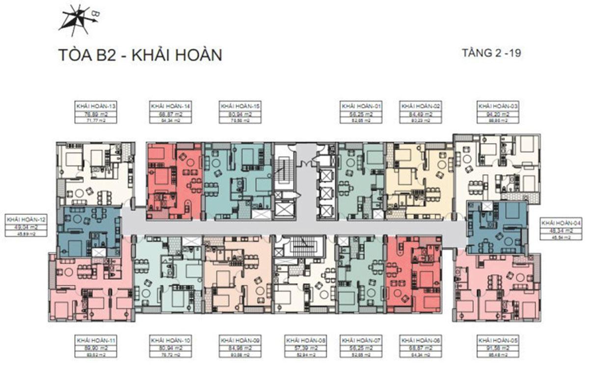 du-an-tara-residence (11)
