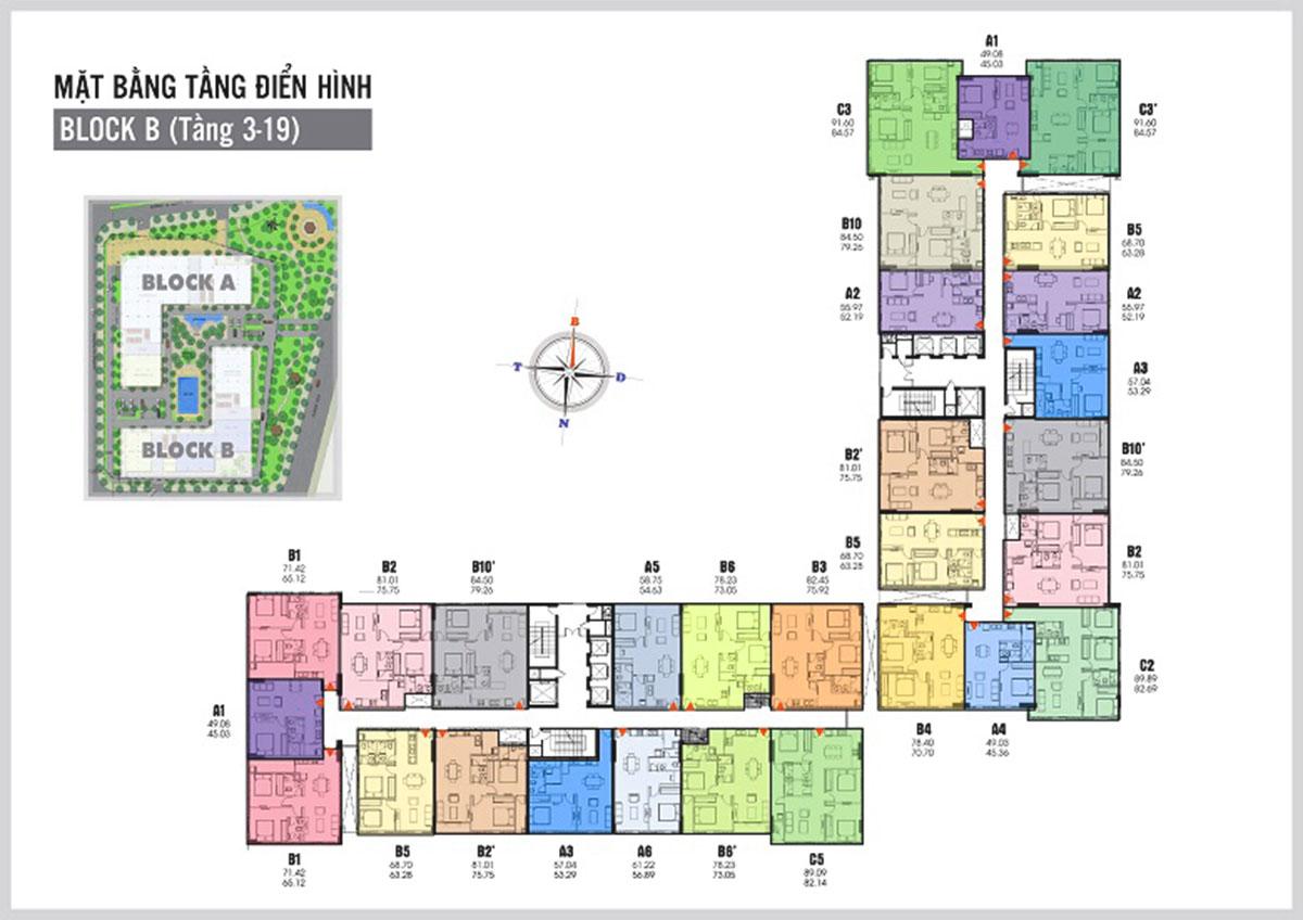 mat-bang-du-an-tara-residence-11