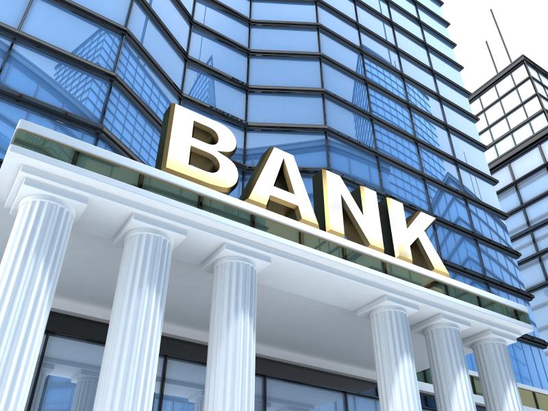 có nên vay tiền ngân hàng mua nhà - căn hộ