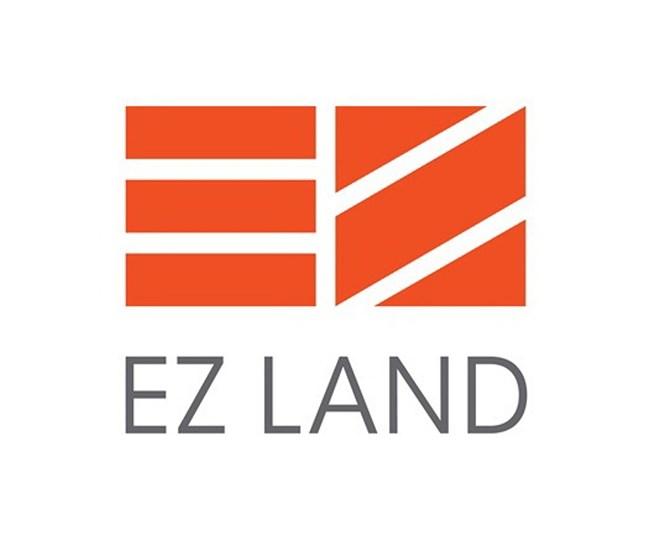 EZ Land - chủ đầu tư Hausviva